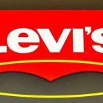 Ý nghĩa đằng sau logo các nhãn hàng nổi tiếng thế giới mà đảm bảo bạn chưa biết