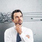 Xây dựng quy trình vận hành hiệu quả cho SME
