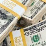 """Nikkei: Các tập đoàn toàn cầu ưu tiên """"cất tiền trong két"""""""
