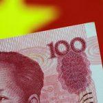 19.000 tỷ USD tài sản nhà nước đủ sức lấp núi nợ của Trung Quốc