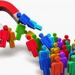 Cách tiếp thị hiệu quả: Hiểu tâm lý người dùng