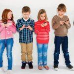 Thế hệ Z – mối bận tâm của nhà tiếp thị