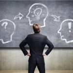 10 cách rèn luyện trí não để thông minh hơn