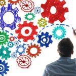 Những quy luật, công thức cơ bản người làm kinh doanh phải biết