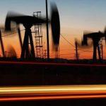 Sụt gần 5%/tuần, dầu chứng kiến tuần lao dốc đầu tiên trong hơn 1 tháng