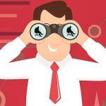 Đả kích doanh nghiệp – sai lầm các startup cần tránh