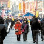 Kinh tế châu Á: Vẫn cần thay đổi chính sách