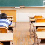 Bức tranh giáo dục các nước OECD năm 2017 có gì đặc biệt?