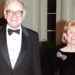 Warren Buffett: Kiếm được nhiều tiền cũng chẳng có ý nghĩa gì nếu bạn không có điều đơn giản này