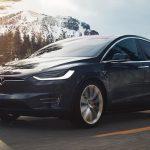 Sản xuất một mẫu xe hoàn toàn mới không hề dễ dàng – bài học của Tesla
