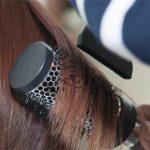 Nghề cắt tóc gia truyền giúp Todd Christopher thành tỷ phú thế nào?