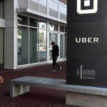 Softbank muốn mua cổ phần của Uber với giá thấp hơn 30% so với giá trị hiện tại