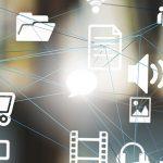 4 cấp độ chiến lược Digital Marketing