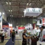 Doanh nghiệp Italy tìm kiếm cơ hội đầu tư tại Việt Nam