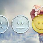 4 cách tri ân khách hàng trung thành