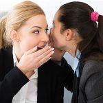 7 điều không nên tiết lộ với đồng nghiệp