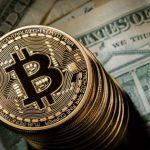 Dạo một vòng thế giới xem các NHTW lớn đánh giá về bitcoin và blockchain mới thấy tiền số không phải là một trò đùa