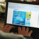 Cyber Monday có thể thu về hơn 6 tỷ USD