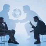 Đàm phán tích hợp: 5 giai đoạn để tối đa hiệu quả