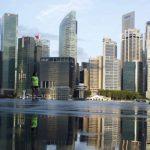 Nhà đất Hong Kong tiếp tục tăng giá