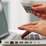 Người châu Âu chuộng mua hàng ngoại qua mạng?