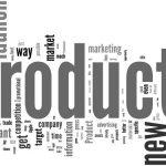 Tập trung nhiều vào sản phẩm có làm clip quảng cáo nhàm chán?