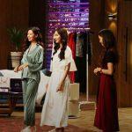 Mang người mẫu đến trình diễn đồ ngủ, cô chủ startup thời trang nữ khiến 4 'cá mập' tranh giành quyết liệt