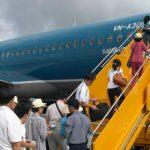 Bù lỗ đường bay mới bằng ngân sách nhà nước: Đề xuất phi lý và ngớ ngẩn