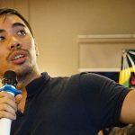 CEO WeFit: Startup Việt có thể sao chép mô hình nước ngoài một cách khéo léo