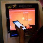 Xâm nhập thế giới bitcoin tại VN: Quay cuồng với những chiêu trò thật – ảo