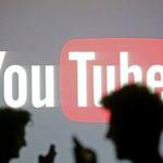 Doanh nghiệp thế giới ngưng quảng cáo trên Youtube