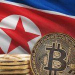 """Triều Tiên có thể """"kiếm đậm"""" từ Bitcoin"""