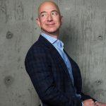 Một ngày của ông chủ Amazon – Jeff Bezos có gì khác biệt?