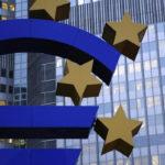 Chính sách tiền tệ bốn khu vực chính trên thế giới ra sao trong năm 2018?