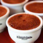 Có gì trong ly cà phê tuyệt phẩm đắt nhất thế giới với giá 1,4 triệu đồng?