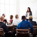 4 lời khuyên dành cho người mới làm quản lý