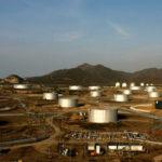 5 tỷ thùng dầu thô đứng sau tiền ảo Venezuela