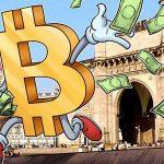 Bitcoin – Đồng tiền ảo và sự sụp đổ niềm tin có thật