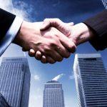5 bí quyết đàm phán như ý muốn