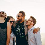 7 điều giản đơn giúp cuộc sống bình an hơn