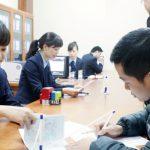 Ban hành hàng loạt chính sách thu hút người tài, tạo nguồn cán bộ