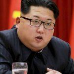 Triều Tiên cảnh báo Mỹ sẽ hối tiếc với chiến lược an ninh mới