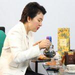 Từ món bình dân xứ kim chi đến cà phê thời thượng đất Việt của cặp vợ chồng doanh nhân Việt Nam – Hàn Quốc