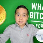 Cách người Úc đưa Blockchain vào giáo dục tiểu học