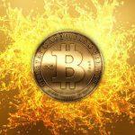 Tăng 26,04%, bitcoin chạm đỉnh 18.000 USD