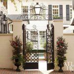 Ngôi nhà với phong cách cổ điển nhưng đầy sức quyến rũ ở mọi chi tiết dù là nhỏ nhất