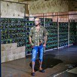 Đào Bitcoin ở đâu cho ra nhiều tiền nhất?