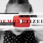 YouTube đã kiếm hàng trăm nghìn USD từ những video gây hại cho trẻ em nhưng cách họ giải quyết lại khiến tất cả những nhà quảng cáo thất vọng