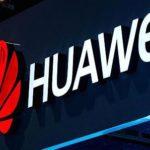 Lãnh đạo cao cấp của Huawei bị bắt vì nhận hối lộ