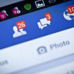 """Cựu giám đốc Facebook: """"Mạng xã hội này đang xé nát cộng đồng con người"""""""